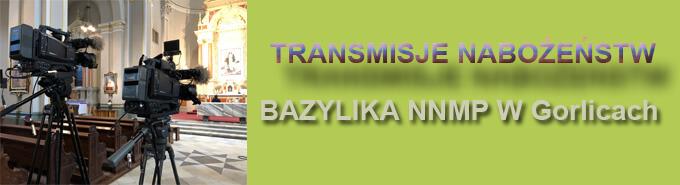 BILBORD Bazylika